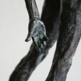 Turningpoint, detail